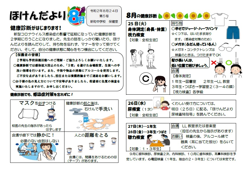 尿 検査 コロナ